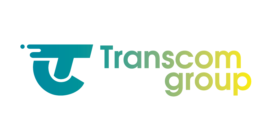 Transcomgroup