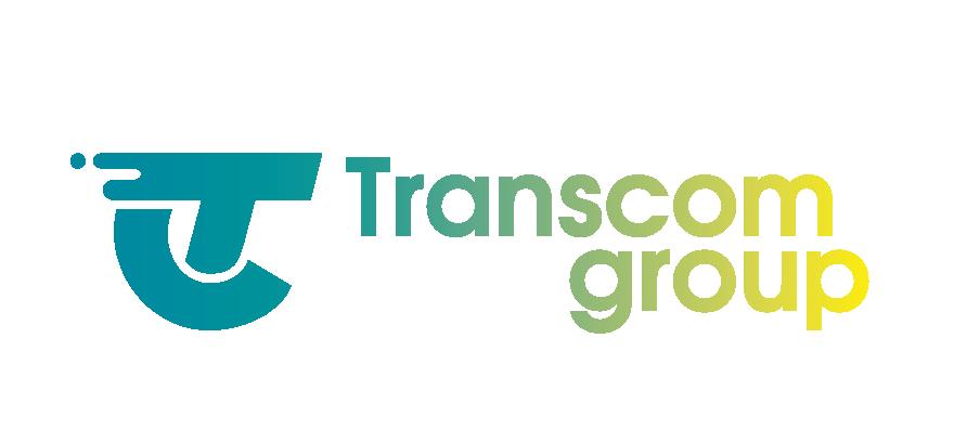 Компанія Транскомгруп